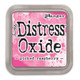Ranger/ Tim Holtz Distress Oxide Ink Pad- Picked Raspberry (SDTDO56126)