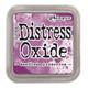 Ranger/ Tim Holtz Distress Oxide Ink Pad- Seedless Preserves (SDTDO56195)