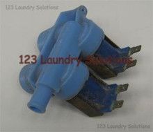 * Speed Queen Washer Mixing Valve 120V 60HZ 201402P
