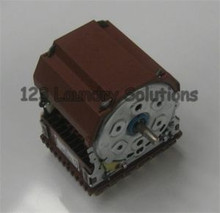 Continental Washer, Timer  #305052
