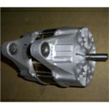 >> Generic MOTOR,WASH/EXTRACT,208-240V,60HZ,CVE132H/2-18-R-2T-CS-2588 170501