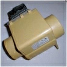 >> Generic DRAIN VALVE W/O OVERFLOW 230V 50/60HZ 3 INCH PRI340045051