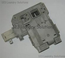 Frigidaire Washer, Lid Lock Switch  #1317632