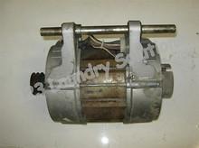 Washer WE165 Motor 1PH 220V Type CVE 132 F/2-18-R-2T-CS IPSO
