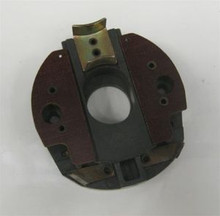 Continental Girbau  Centrifugal switch,Elmo motor, Stationary part 159863