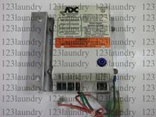 ADC stack dryer DSI Module Part# 880815