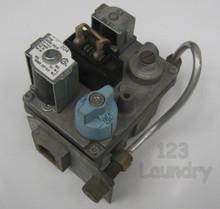 ADC stack dryer gas valve 24V #128927