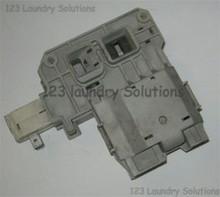 Frigidaire Washer Lid Lock Switch  # 1317632