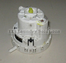 Whirlpool Top Load Washer Pressure Switch #8524802