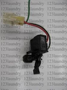 Whirlpool Top Load Washer Lid Switch #8054980