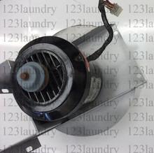 ADC Dryer 1PH Motor 100V-230V/50/60 #100065