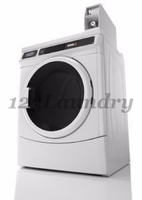 Maytag Dryer High Eff. Coin Drop Model MDE/MDG28PD