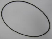 Milnor Front Load Washer Belt AX78  P/N 56VA078X