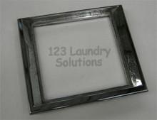 * Dryer Coin Drop Shadow Box Huebsch, 430547