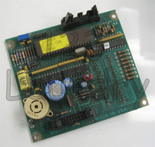 * Washer Computer Board Unimac, F370518
