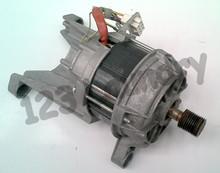 Frigidaire Front Load Washer Motor 110V 50/60hz 134869400
