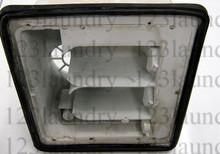 Washer Exterior Box PB3 IPSO, 223/00102/01 Used