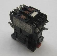 Washer Telemecanique Relay 220v IPSO