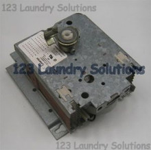 GE top load washer Invensys timer # 175D2691P003