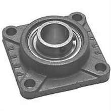 >> Generic BEARING, ADC, FRONT 880203