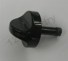 GE Washer Rotary Knob WH01X10129