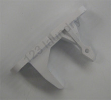 Frigidaire Washer Door Strike 134456600