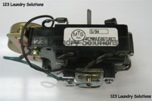 * Manufactured Maytag Washer, Timer # 3738185