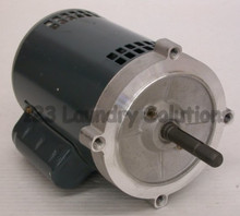 Speed Queen Stack Dryer 120V Blower Motor 1ph 70337601P