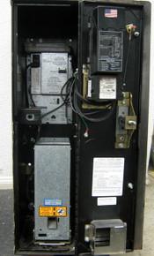 Standard Changemakers EC500 Change Machine 40301
