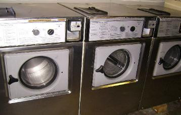 Wascomat Front Load Washer Junior W74__50528.1414842194.386.513?cd2 wascomat w124 wiring diagram efcaviation com wascomat w124 wiring diagram at edmiracle.co