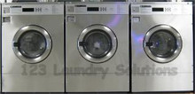Maytag MFR50PDAVS Front Load Washers