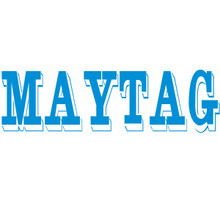 Manufactured Maytag Washer, Timer 3738185
