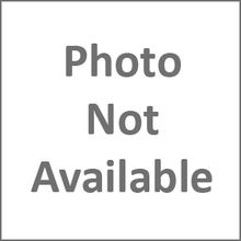 Huebsch Front Load Washer, 220v Output CCA Board Millennium F037044860