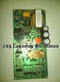 Dryer Computer Board Part Number 947-002-001