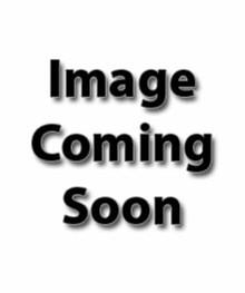 >> Generic BELT, 3V710 24001093
