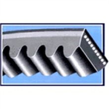 >> Generic BELT,COGGED, BX90 24001097