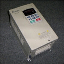 >> Generic AC DRIVE,INVERTER,5HP,230V,3PH,17A 370815