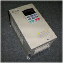 >> Generic AC DRIVE,INVERTER,3HP,200V,3PH 370804