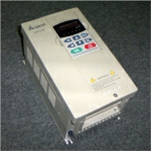 >> Generic AC DRIVE,INVERTER,7.5HP,200V,3PH,25A 370808