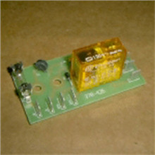 >> Generic BOARD,DOOR LOCK,120V,COIN 24001248