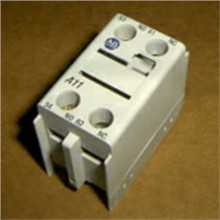 >> Generic AUXILLARY SWITCH FOR NEW STYLE CONTACTORS,1NC,1NO 24001104