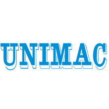 > GENERIC BELT 280338 - Unimac