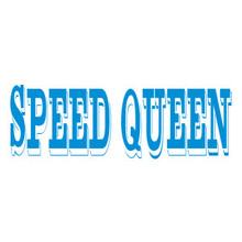 > GENERIC BELT 280319 - Speed Queen