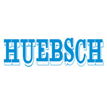 > GENERIC BELT 280337 - Huebsch