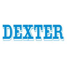 > GENERIC BELT BX71 - Dexter