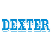 > GENERIC BELT B53 - Dexter