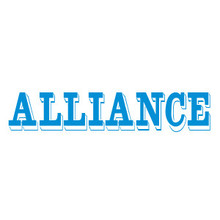 > GENERIC BELT 27001006 - Alliance