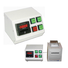 DVTM With Cash Register Interface Part # 11-100-101
