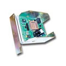 CSU - Serial Interface Part # 11-000-XXX Blue Face