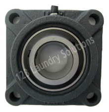 D- GENERIC FLANGE BEARING FOR ADC AMERICAN DRYER 880203